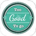 Die besten Apps für ein grüneres Leben, Foto: naturalbeauty.de