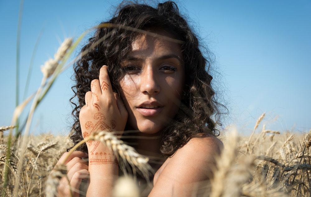 Weizen, Roggen und Co: Volles Korn voraus!