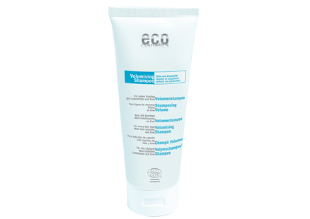 ECO_VolumisingShampoo_web