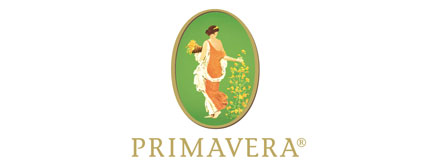 Brand of the week: PRIMAVERA Bild: PRIMAVERA