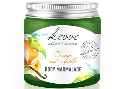 kivvi_body-marmalade-orange-vanilla_web