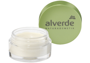 alverde_highlighter_web