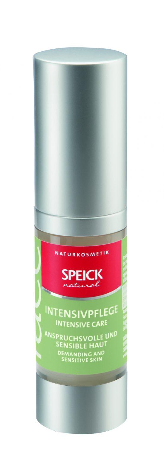 speick_nf-serum_300dpi