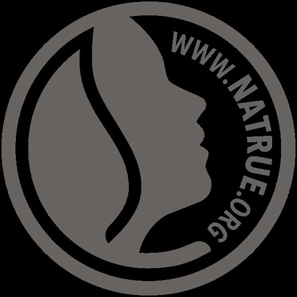 NATRUE – Naturkosmetiklabel