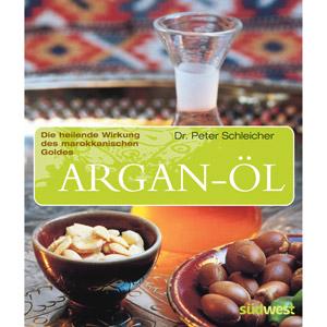 Marokkanisches Gold