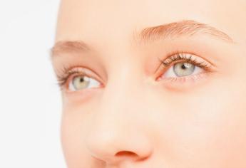Verführerischer Schwung: Augenbrauen