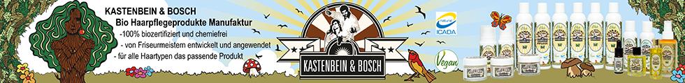 Banner-Kastenbein&Bosch