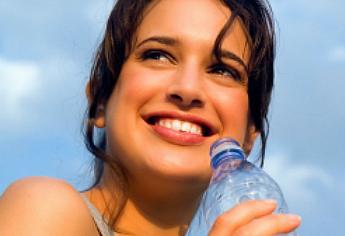 Kracher des Monats: Belastetes Mineralwasser