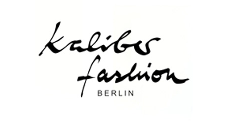 Kaliberfashion BERLIN