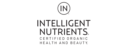Brand of the week: Intelligent Nutrients Bild: Intelligent Nutrients