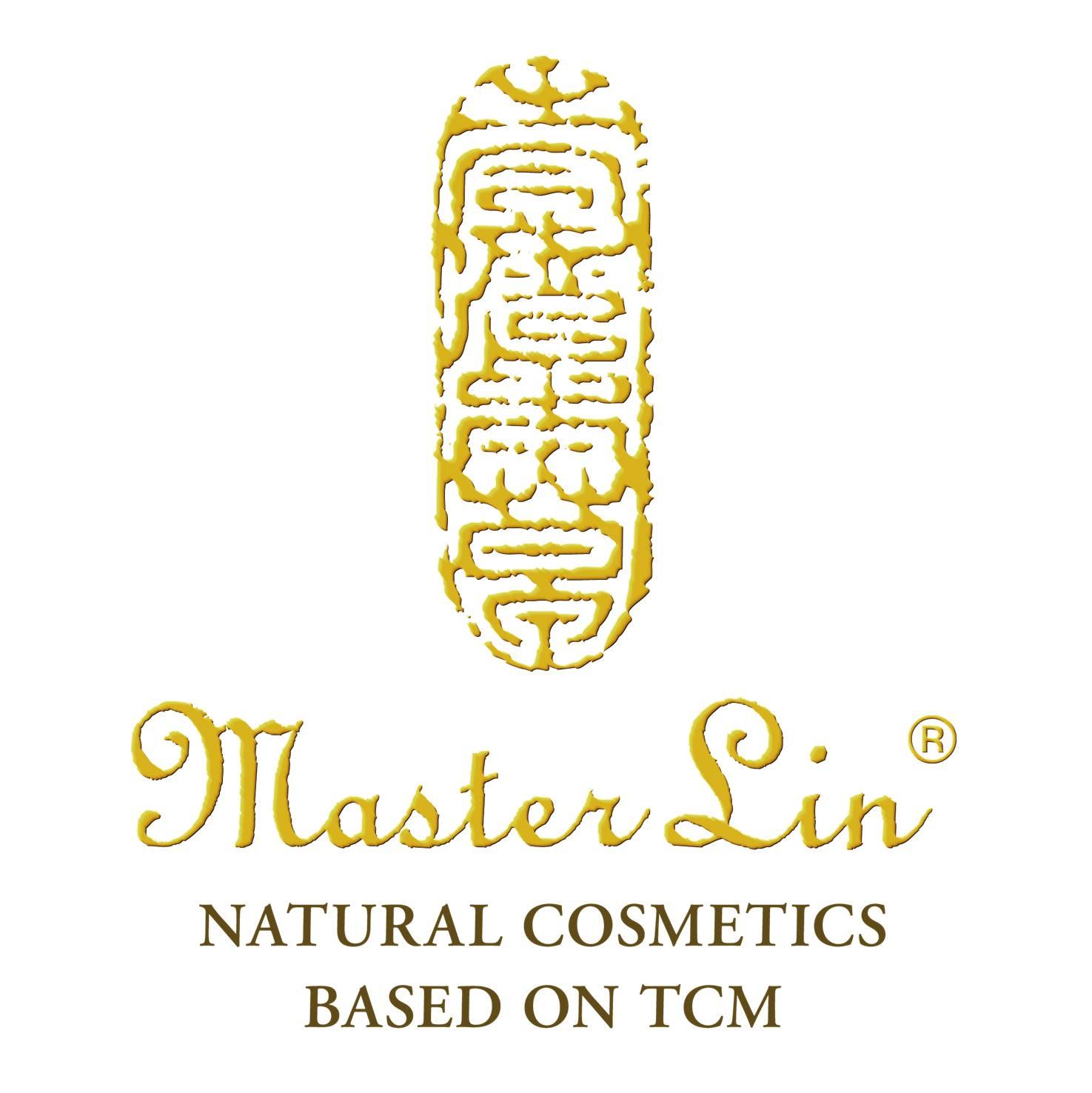 master-lin-logo-slogan-natural-cometics