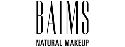 Brand of the week: BAIMS Natural Makeup Bild: BAIMS