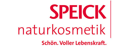 Brand of the week SPEICK Bild: Speick
