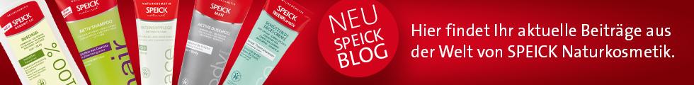 Banner_SPEICKblog