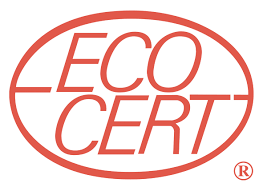 Ecocert – zwei Labels für Kosmetik