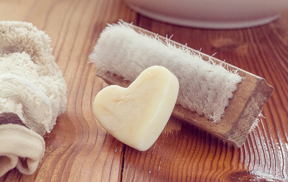 Glyzerin: eine Gratwanderung Bild: pixabay