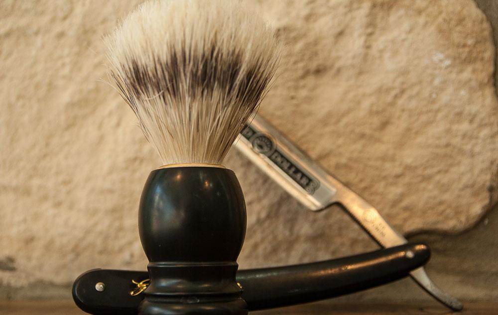 Shave safe! Stressfrei zu glatter Haut