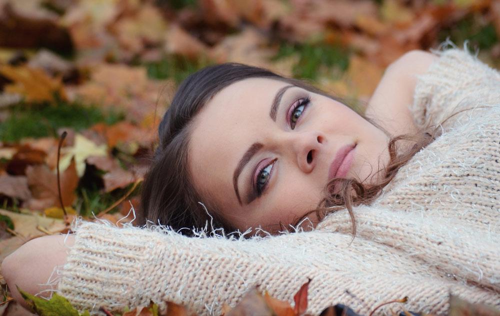 Magazin: Time to change: Pflegeumstellung von Sommer zu Winter Bild: pixabay
