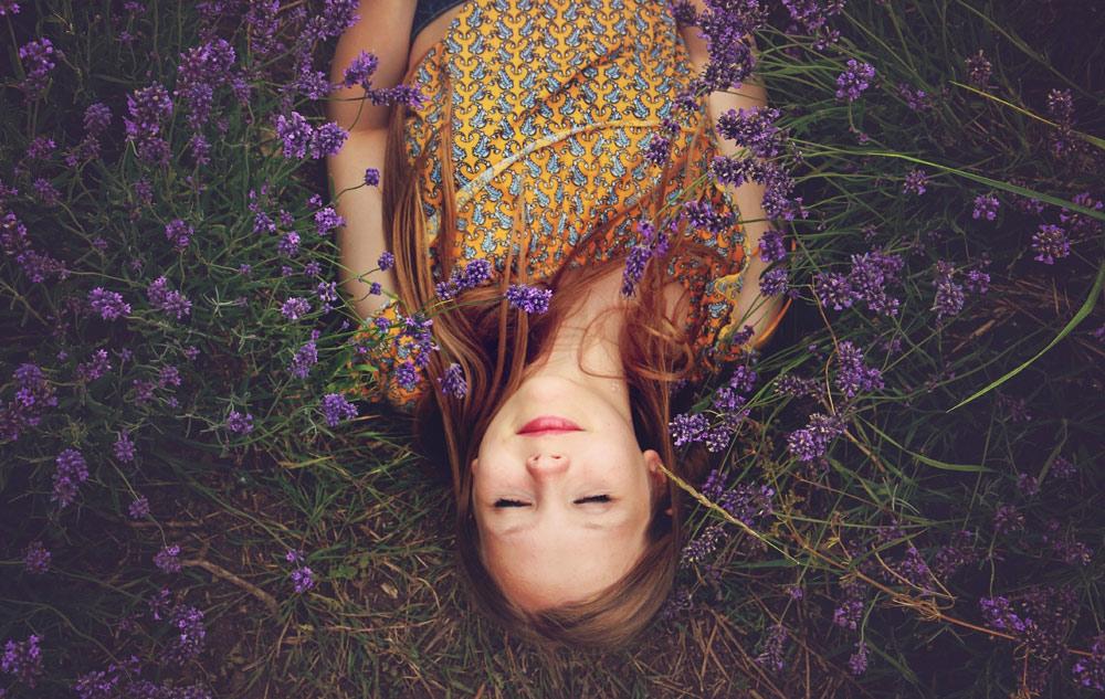Was ist dran am Schönheitsschlaf?