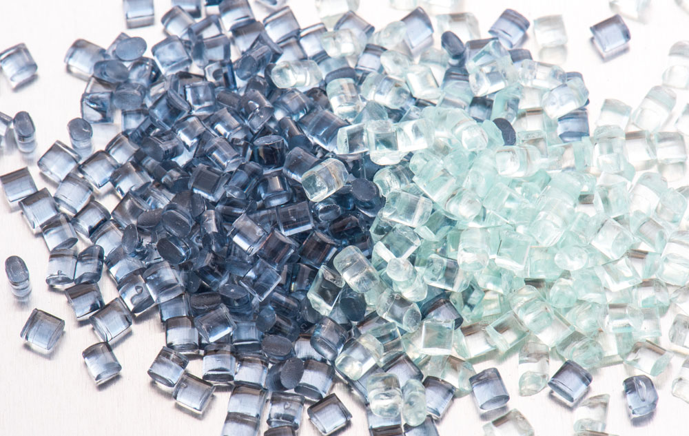 Mikroplastik: Jetzt auch im Trinkwasser