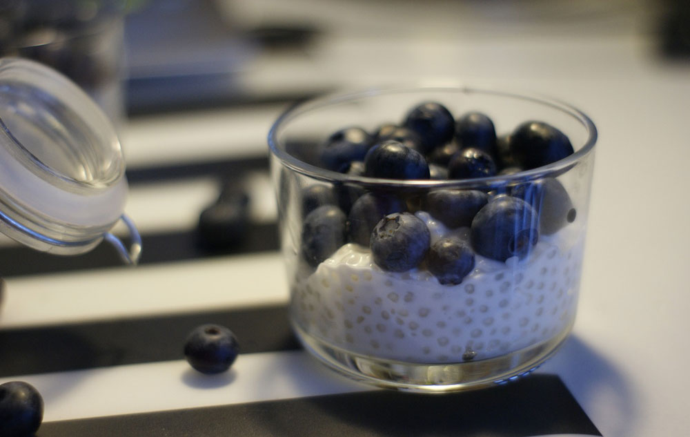 Superfoods, Foto: PIXABAY