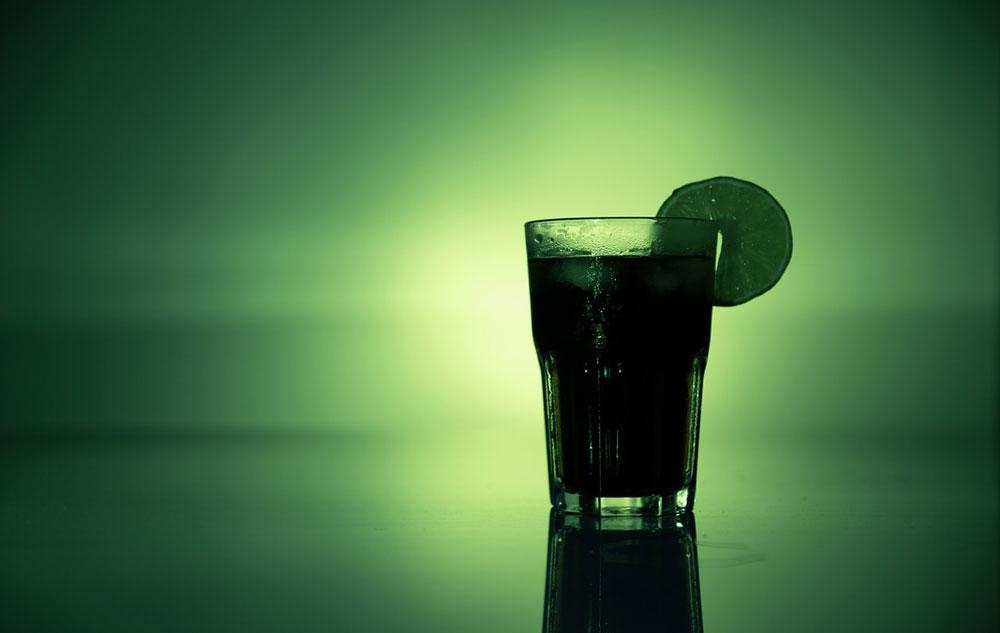 Mythos Alkohol