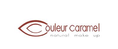 Colour Caramel Logo