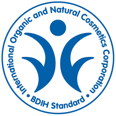 BDIH-Standard