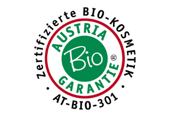 Bio made in Austria