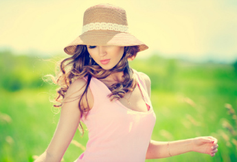 Kracher des Monats: Mode mit Gewissen