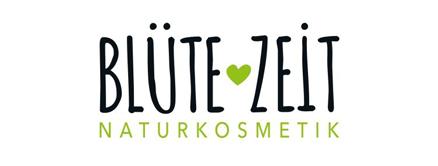 BOTW Blüte Zeit Logo Bild: Edeka