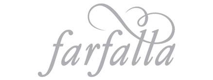 Brand of the week farfalla Bild: farfalla