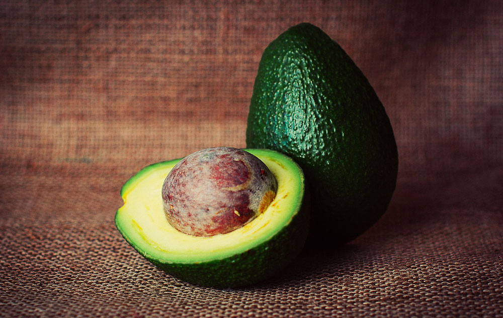 Avocado - Ein schönes Märchen? Foto: Pixabay