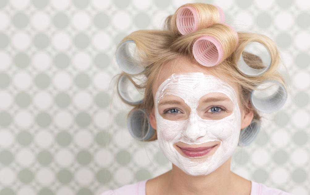Maskerade, Gesichtsmasken, Foto: Fotolia
