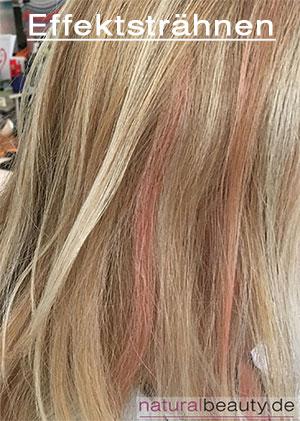 Blog Angel Minerals Hair Concealer Bild: naturalbeauty.de