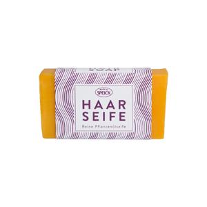 Haarpflege-Trend 2018: Produkte ohne Wasser! Bild: SPEICK