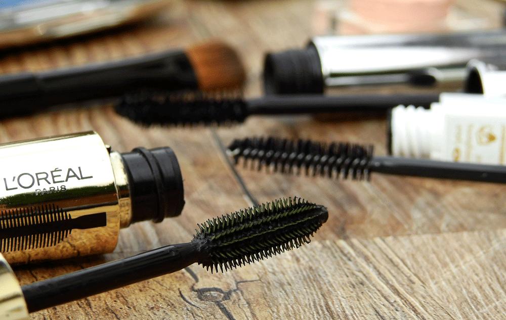 LOGOCOS wird von L'Oréal übernommen
