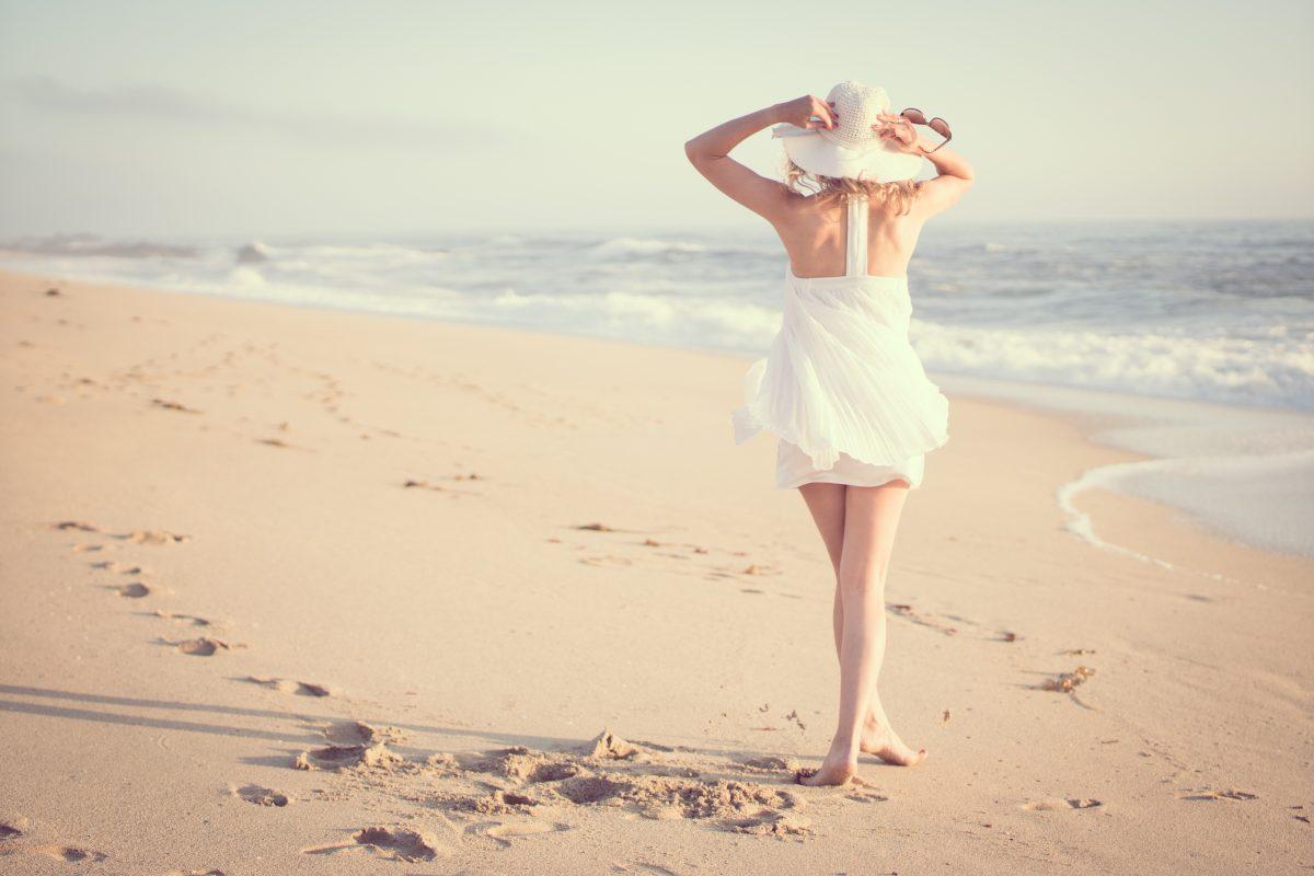 Ciao ciao, Cellulite! Teil 2: Was hilft wirklich?