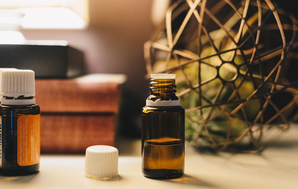 FAKTEN Kosmetik ohne Duftstoffe Bild: Unsplash