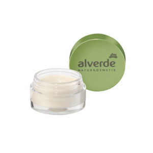 alverde Naturkosmetik Highlighter