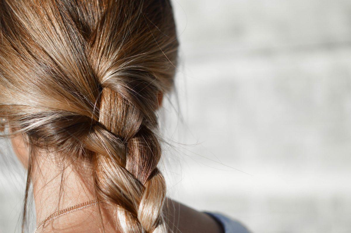 Haarpflege: Natürlicher Ersatz für Silikone