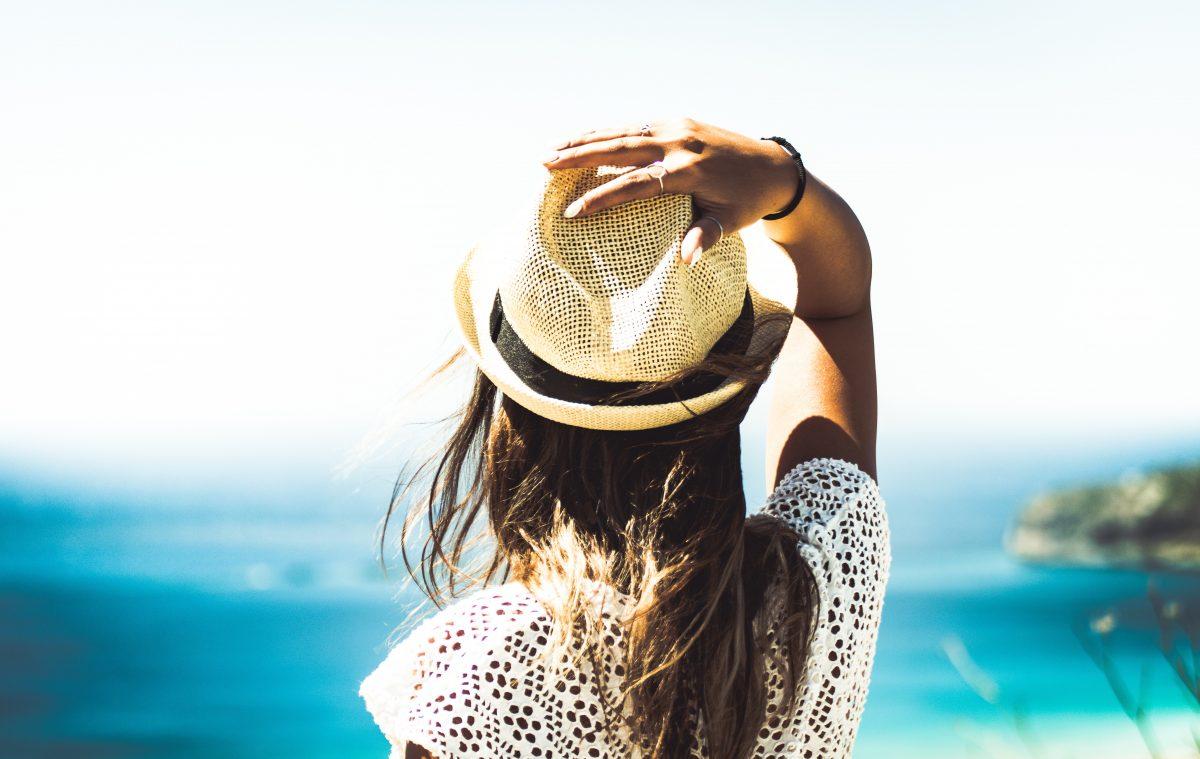 SUMMER LOVE: UNSERE BEAUTY-LIEBLINGE IM SOMMER