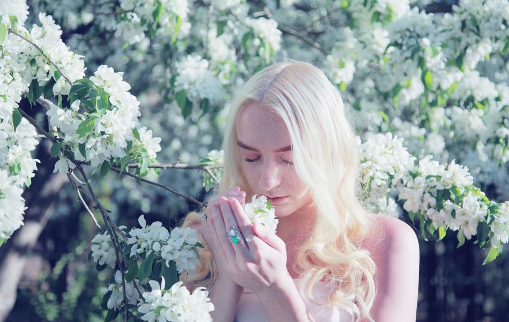 Clean Perfume – Düfte ohne Nebenwirkungen