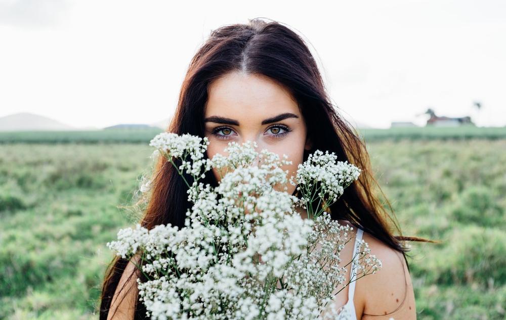 Clean Beauty: Ein Trend der Kompromisse?