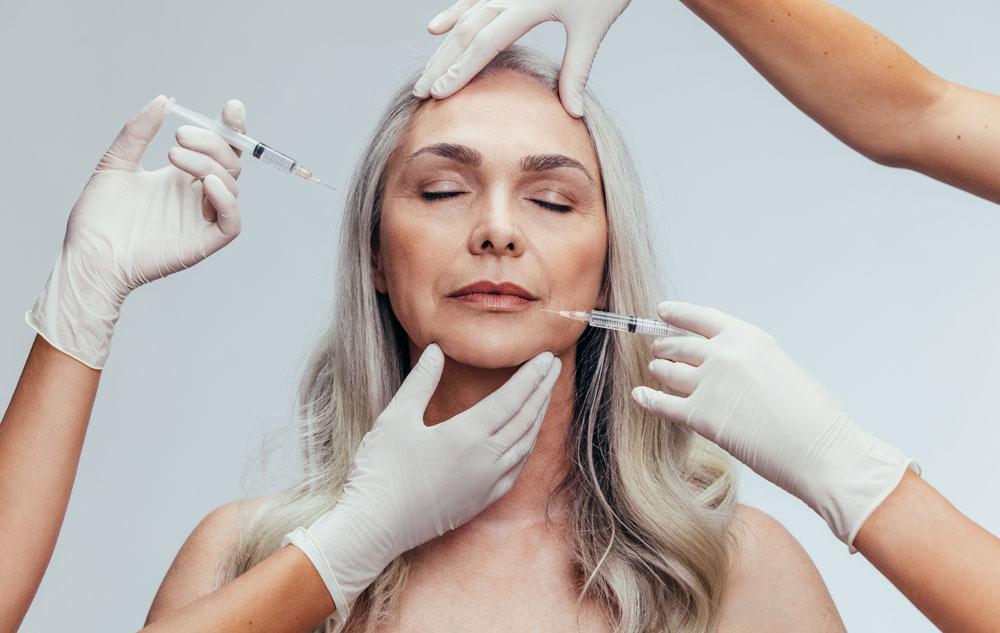 """Spilanthol: Wie wirkt das Bio-""""Botox""""?"""